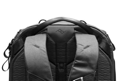 Peak Design Travel Backpack 22