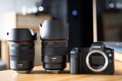 Sony A7 III - Tamron 28-75 mm f/2.8 Di III RXD - 51 mm - ¹⁄₁₀ s - ƒ / 2,8 - ISO 400