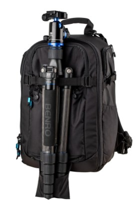Shootout 24L Backpack