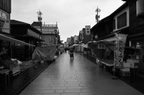 © Toshiya Ogawa Nikon D850 – Tokina 16-28 mm f/2,8 FF– 28 mm – 1/500s – ƒ / 6 – ISO 640
