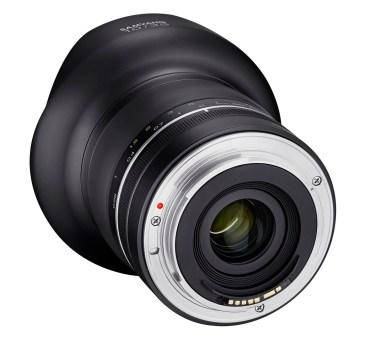 XP 10MM F3.5 (3) BD