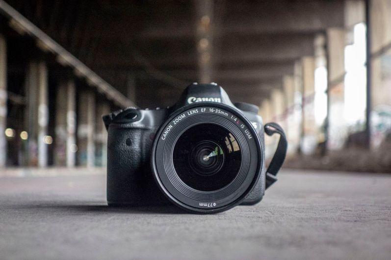 Canon 16 35 F4 Urbex (2)