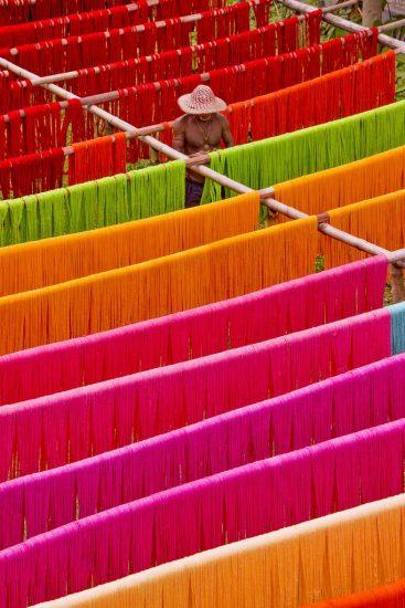 Colors Of Life By Nihar Ranjan Sarkar