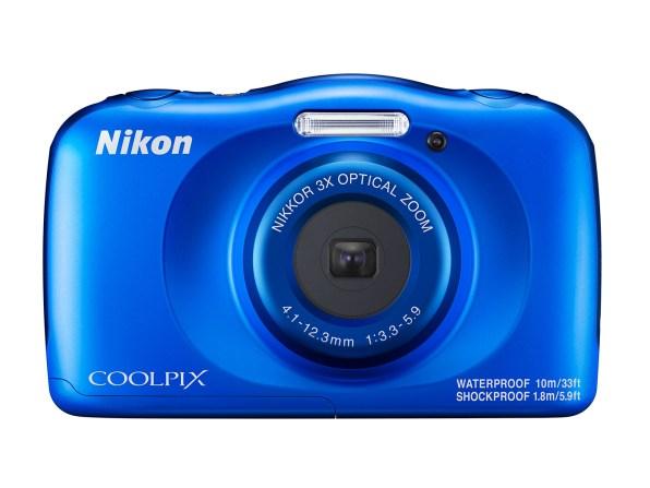 Nikon W150 3