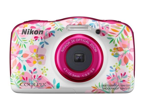 Nikon W150 5
