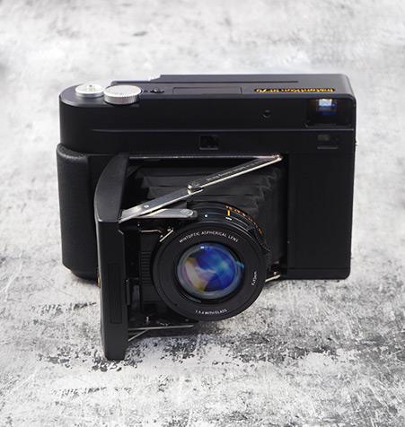 Instantkon Rf70 Product Shot S8