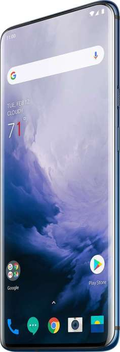 Os Phone 2