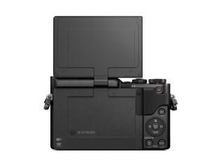 Panasonic Lumix GX880 1