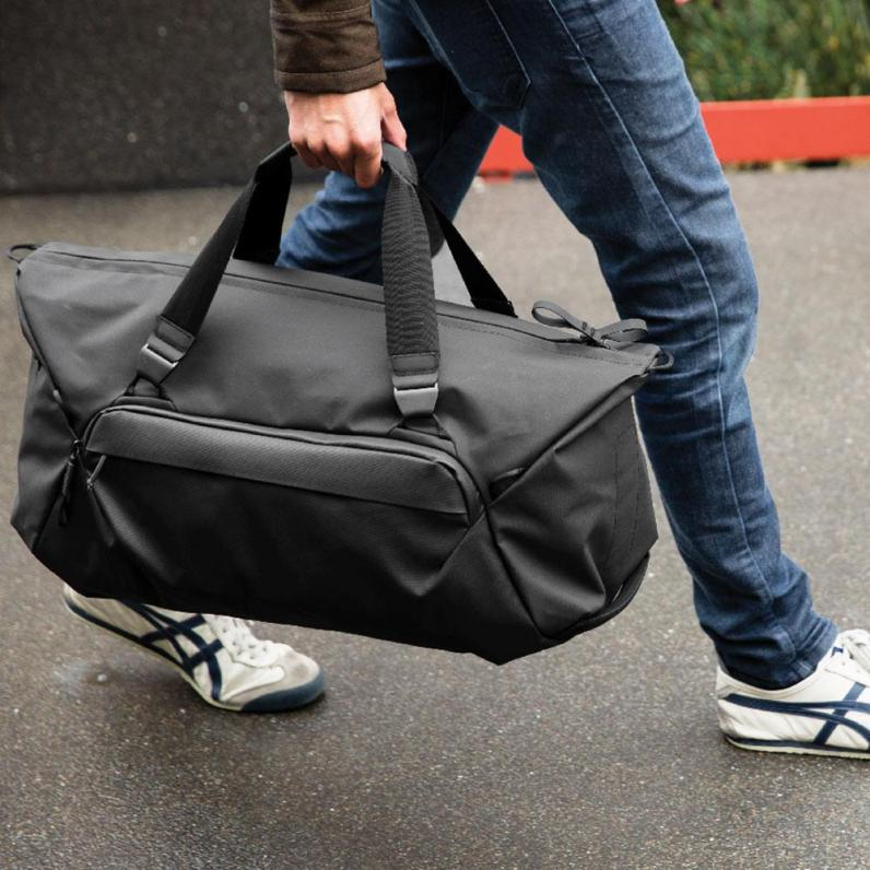 Duffel Black 11 1024x1024