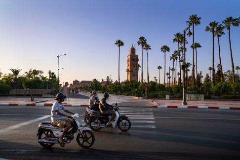 Philip Ruopp Morocco A046 29