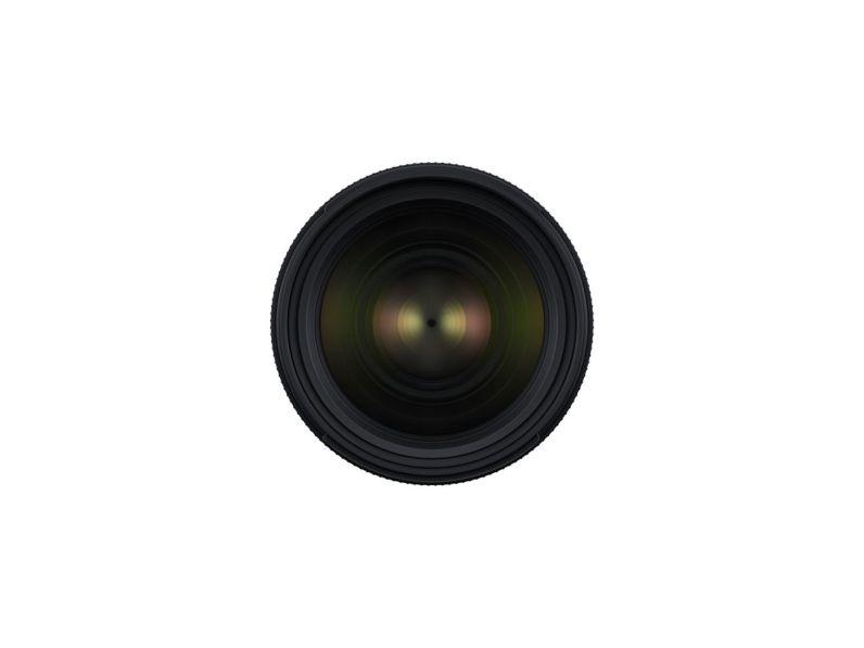 Tamron 35 Mm F1.4 Lens 190416