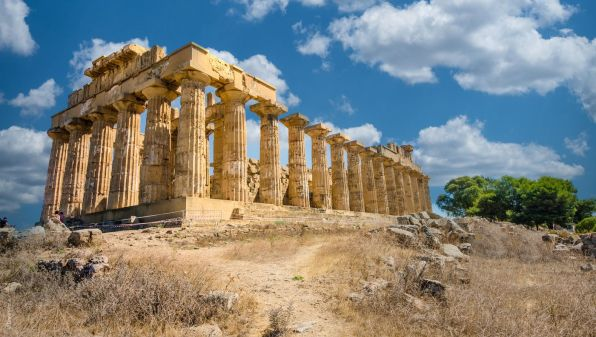 Greece 6