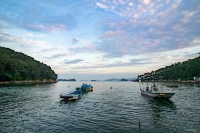 Samyang 18mm FE Gallery3