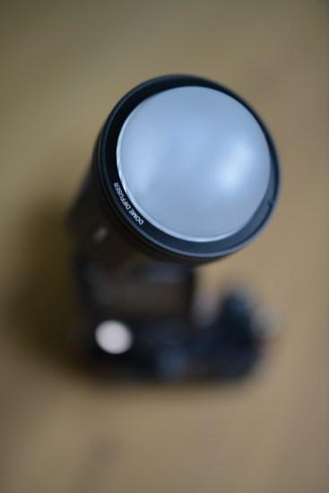 NIKON D800 - Tamron SP 35 mm f/1,4 Di USD - 35 mm - ¹⁄₈₀ s - ƒ / 1,4 - ISO 100