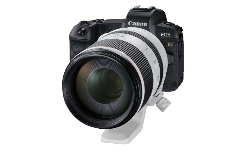 Canon EOS Ra Astrophoto 08