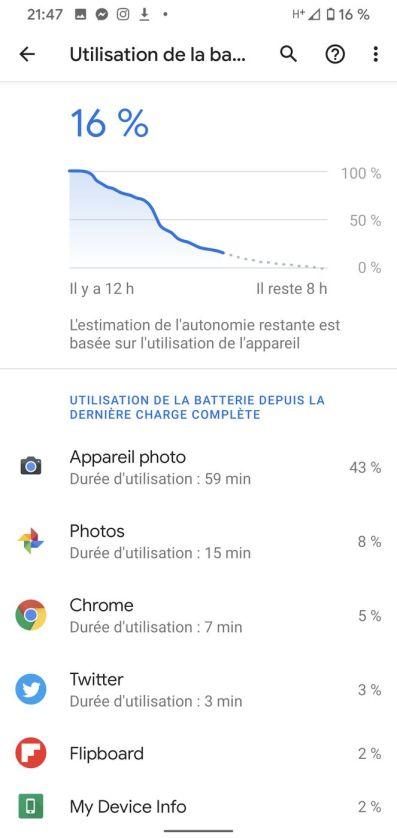 Google Pixel 4 XL Screenshot 20191102 214719
