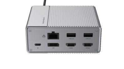 HyperDrive Gen2 05