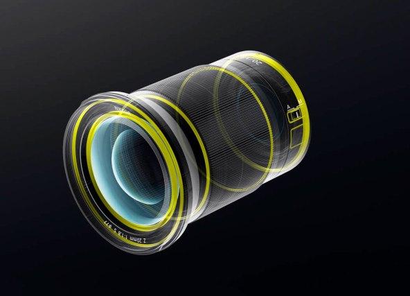 Sealing Z20 1.8 2