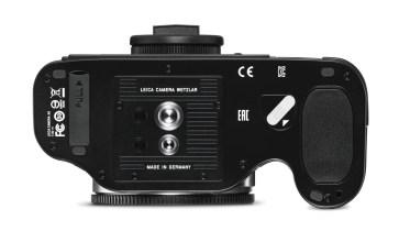 Leica Moyen Format S3 17