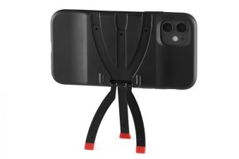 Phone Cases Joby Standpoint Iphone 11 Jb01667 Bww