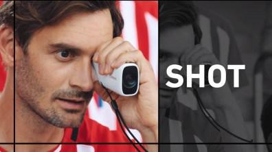 Canon PowerShot Zoom 6