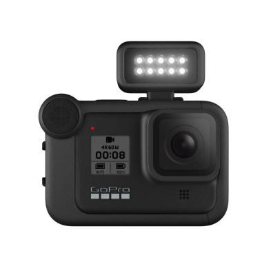 LightMod Cam1 1768x952