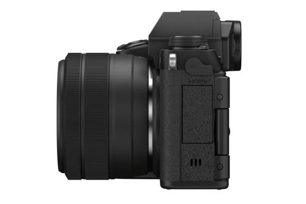 X S10 Side USB 15 45