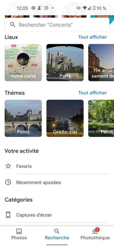 Google Photos Screenshots 02