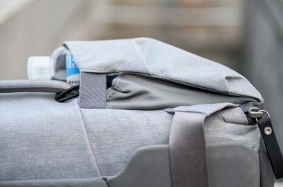 Phototrend Test Peak Design Everyday Backpack Zip 1114
