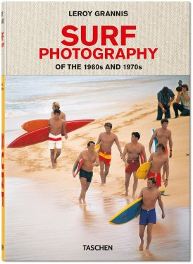 Grannis Surf Photography Cl Int 3d 49394 1803081401 Id 1180847