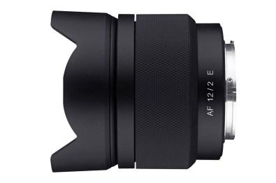 AF 12mm F2 E Side Copy BD