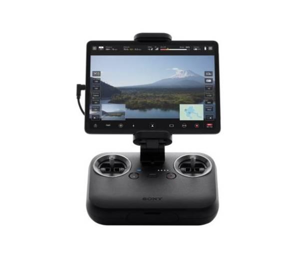 Sony Airpeak Télécommande 1