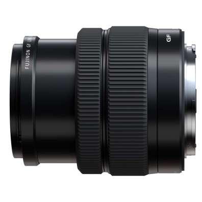 Fujifilm GF35 70 GF35 70 Side T