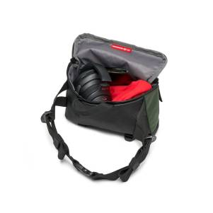 Manfrotto Street Camera Waist Belt MB MS2 WB Full Personal