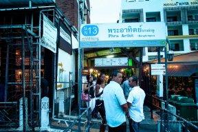 bangkok chao phraya 10