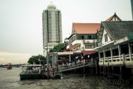 bangkok chao phraya 2