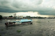 bangkok chao phraya 6