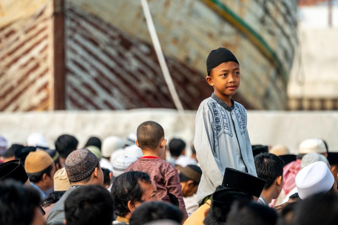 Idul Adha (15 of 26)