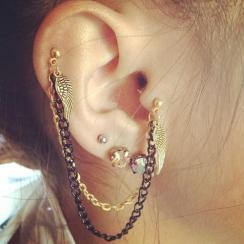 beautiful-cute-fashion-jewelry-Favim.com-578641
