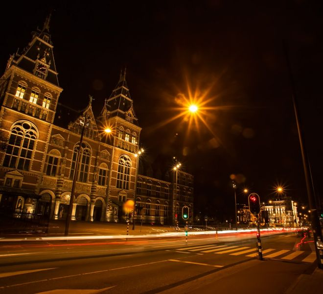 Amsterdam_75I1052
