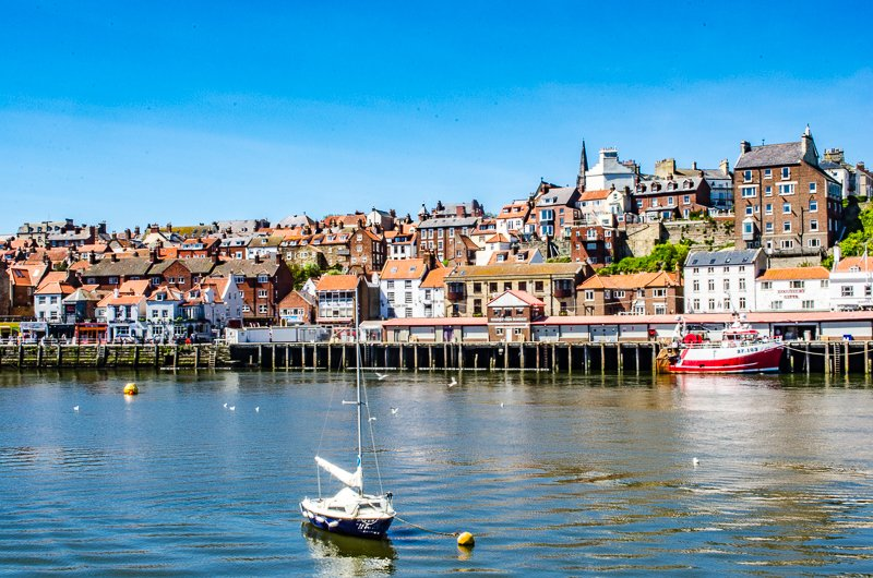Gallery Whitby-2031