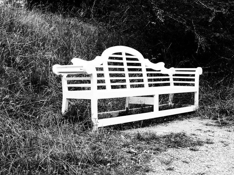 Photo Walk, Cliveden - Buckinghamshire 9