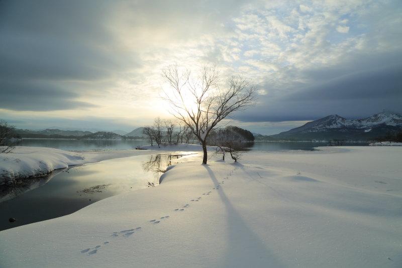 【風景写真を考える vol.6】 どこか遠くでなく、内なる風景を(3/3)