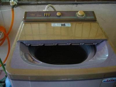 聲寶洗衣機維修更換傳動軸參考@萬年電器行|PChome 個人新聞臺
