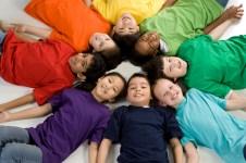 Children-in-a-Circle2