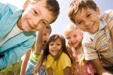 group-kids-small