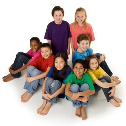Smiling-Children-iStock_000005155982Large1