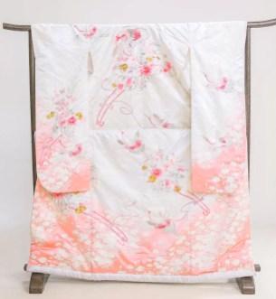 kimono12