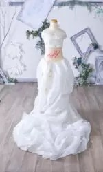 マタニティドレス010