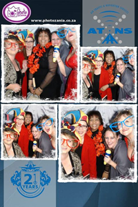 20140718 - Corporate Function
